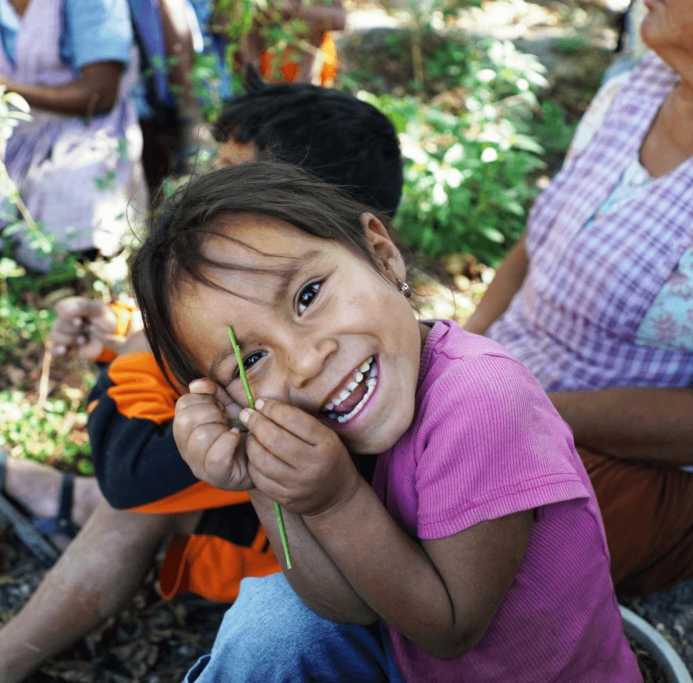 Alimentation, eau potable et santé