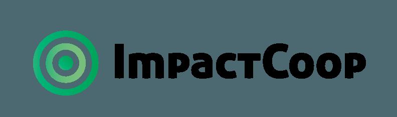 ImpactCoop