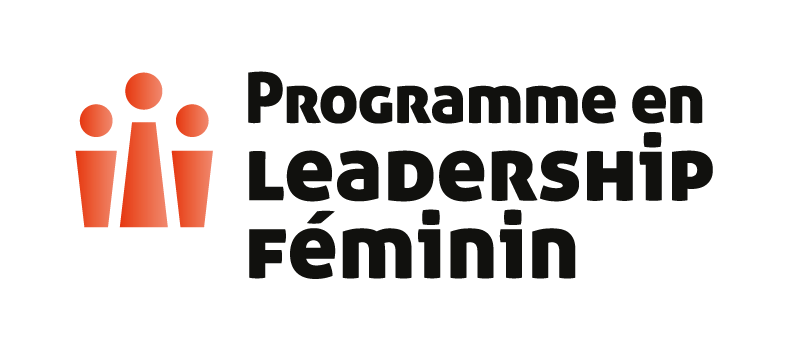 Programme en leadership féminin