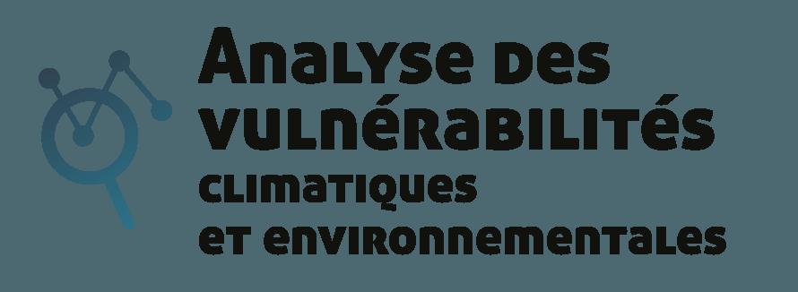Analyse des vulnérabilités