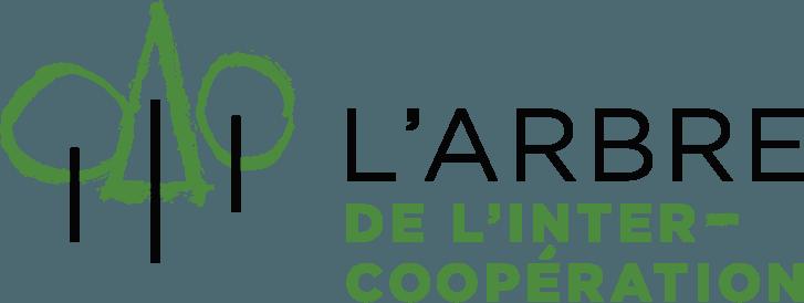 L'Arbre de l'inter-coopération