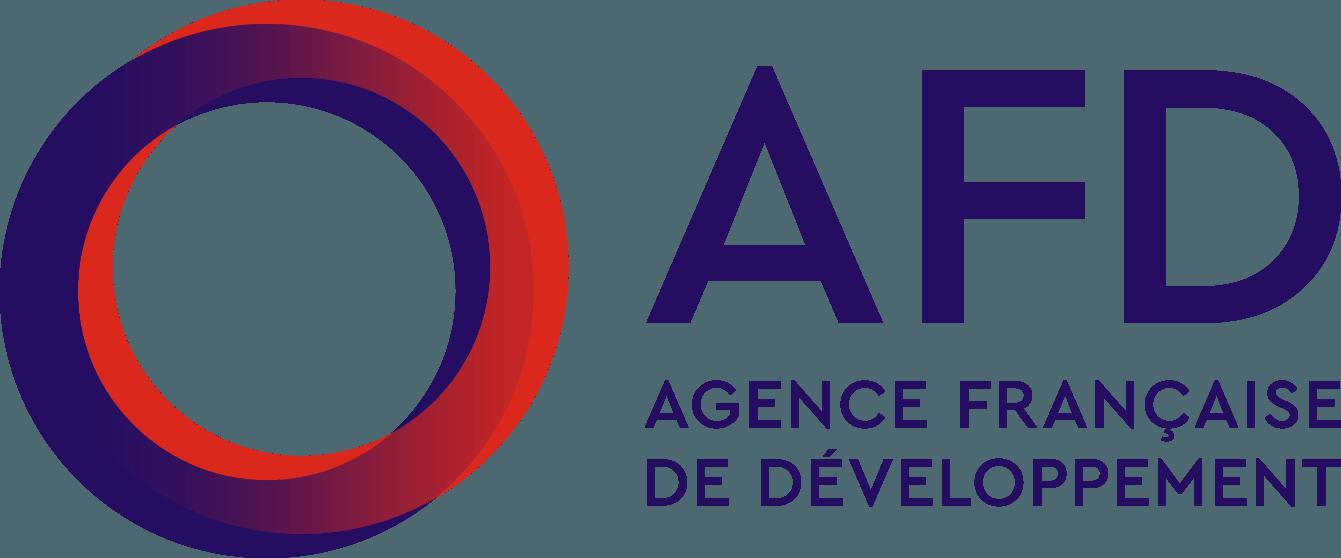Agence Français de développement