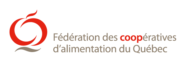 Fédération des coopératives d'alimentation du Québec