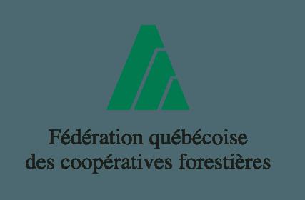 Fédération québécoise des coopératives forestières