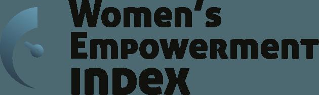 Women's Empowerment Index