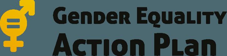 Gender Equality Action Plan