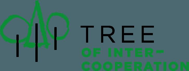 Tree of Inter-cooperation