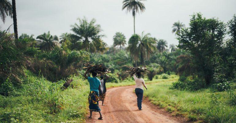 Un premier projet à Madagascar pour SOCODEVI!
