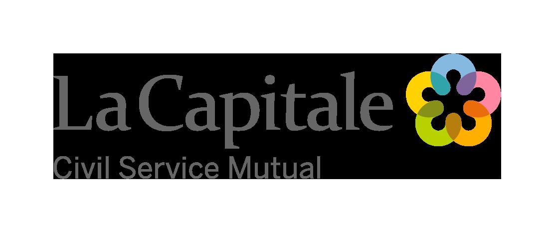 Socodev- La Capitale Civil Service Mutual