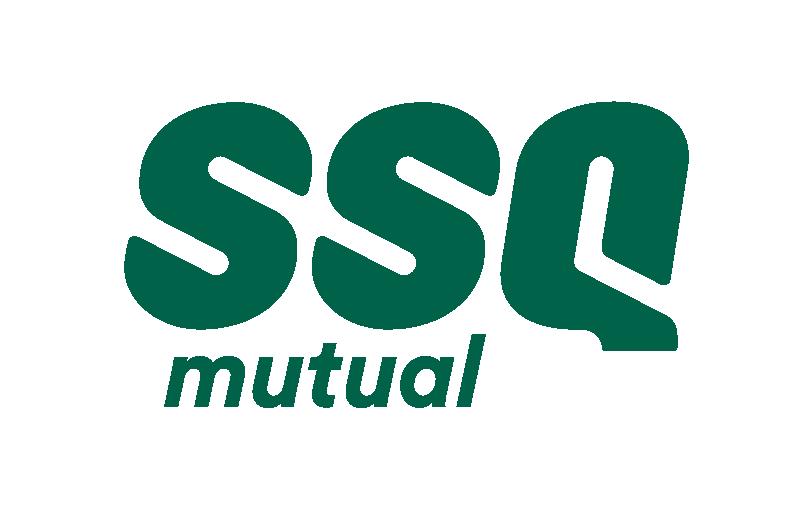Socodevi - SSQ Mutual