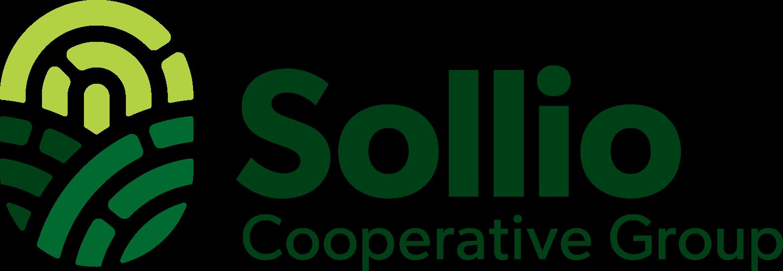 Socodevi sollio cooperative group