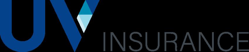 Socodevi - UV insurance